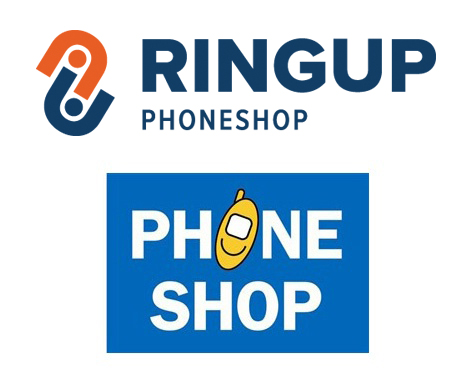 Laddare   Mobiltillbehör   Produkter Ringup